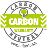Carbon Neutra Trademarkl