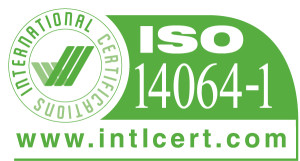 ISO-14064-1