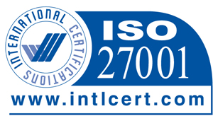 ISO-27001 300 wide