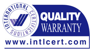 Quality Warranty ICL
